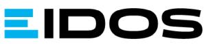EIDOS-Niezależni doradcy energetyczni