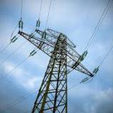 100% obligo giełdowe – obrona przedlawinowym wzrostem cen energii