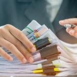 Audyt energetyczny przedsiębiorstwa – przykry obowiązek, czycenny poradnik?