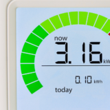 Jak wybrać taryfę energii elektrycznej?